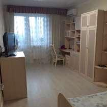 Продается 3 комнатная квартира, в Краснодаре