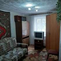 Сдаю свой дом, в Ростове-на-Дону