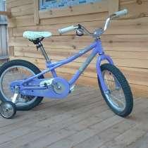 Продам детский велосипед GT-LAGUNA, в Екатеринбурге