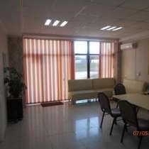 Срочно!!! Продаю офис 67м2, Бакаева\Масалиева 1\10 новый дом, в г.Бишкек