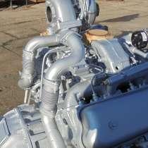 Двигатель ЯМЗ 236НЕ2 с Гос резерва, в Улан-Удэ