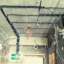 Ремонт квартир и помещений, в Сочи