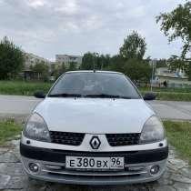 Продам хороший автомобиль, в Полевской