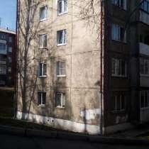 ПРОДАТЬ КВАРТИРУ, в Иркутске