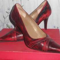 Продам женскую обувь, в г.Павлодар