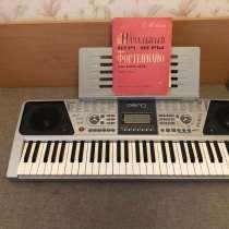 Электронный синтезатор Denn Dek 885, в Москве