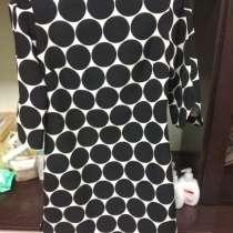 Платье 1 раз б/у, в г.Минск