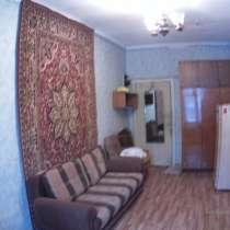 Сдам, 1 комнату 18 кв.м., в 3-х комнатной квартире на 1этаже, в Челябинске