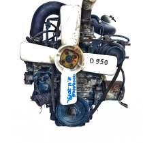 Двигатель для мини трактора, в г.Минск