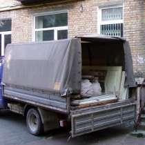 Нужно вывезти старую мебель из квартиры в Нижнем Новгороде, в Нижнем Новгороде