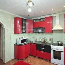 Продам 5-ти комнатную квартиру по ул. Республики, в Сургуте