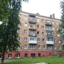 Продается 2 кк Багратиона под офис, в Калининграде