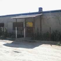 Продам дом за городом, удобен под бизнес, в г.Кызылорда