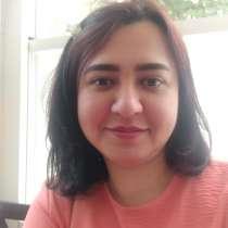 Lolita, 35 лет, хочет пообщаться – Poznokomitsya s seryoznimi namereniyami, в г.Самарканд