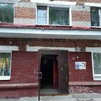 Сдам в аренду 1-комнатную гостинку в Советском районе, в Томске