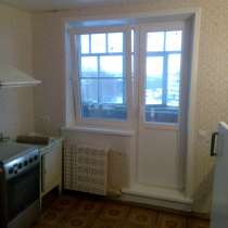 Продам однокомнатную квартиру, в Красном-на-Волге