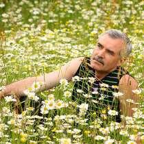 Рустам, 54 года, хочет познакомиться – рустам, 54 года, хочет познакомиться, в г.Баку