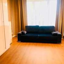 Роскошная квартира в элитном районе Берлина Schmargendorf, в г.Берлин