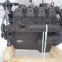 Двигатель камаз 740.11 (240 л/с)от 227 000 рублей, в Хабаровске