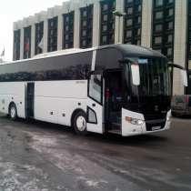 Перевозка пассажиров, в Санкт-Петербурге