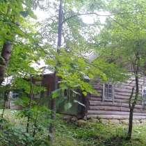 Дом в деревне, в г.Новополоцк