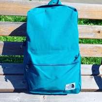 Спортивные/школьные/повседневные рюкзаки The north face, в Уфе