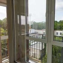 Продам, 3 х комнатную квартиру в г. Чкаловск, ул. Беланова, в Калининграде