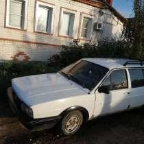 Продаю volkswagen pasat B2, в Камышине