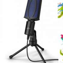 Микрофон 1400р, в Бийске