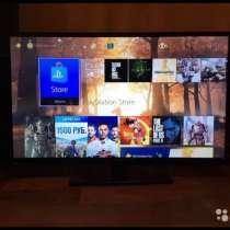Продам телевизор, в Нижнем Новгороде