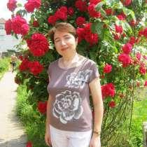 Anna, 40 лет, хочет познакомиться – Anna, 38 лет, хочет познакомиться, в Москве