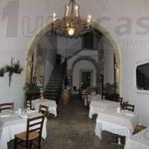 Предлагается к продаже здание старинного дворца в Рагузе, в г.Рагуза
