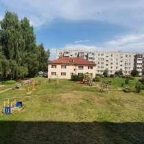 Уютная квартира у Волги в Иваново, в Новочебоксарске