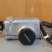 Куплю фотоаппарат Olympus C765, в Новокузнецке