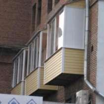 Окна пвх, в Жуковском