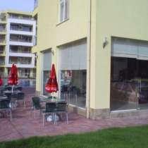 Продам помещение кафе-бара в Болгарии, в Москве