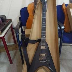 KRAMER Гитара из США, в г.Ереван
