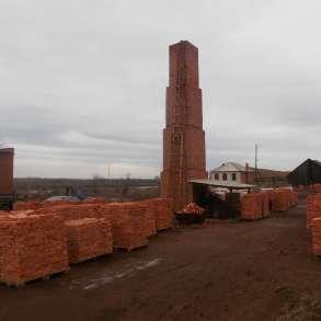 Срочно земельный участок промназначения 5,5 га в Астрахани, в Астрахани