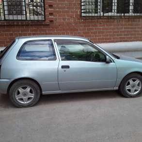 Продам машину, в Тюмени
