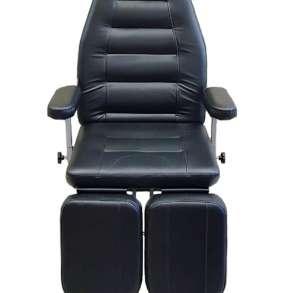 Педикюрное кресло, в Санкт-Петербурге