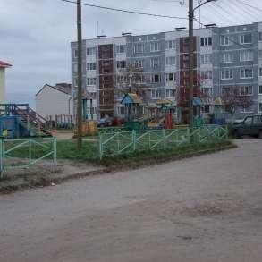 Обменяю 1км. кв. в ленинградской области, в Санкт-Петербурге