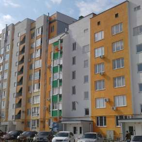 Продаю квартиру 2-комнатную этаж 3/6 эт. дома г. Евпатория, в Красноярске