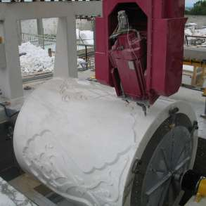 Камнеобрабатывающее оборудование, в Москве