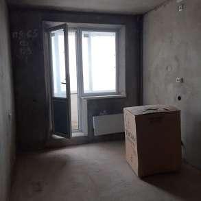 Продам 3-х комнатную квартиру, в Фрязине