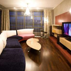 Cдаётся отличная квартира в центре Москвы, в Москве