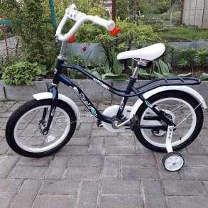 Продам велосипед на 3 года, в Голицыне