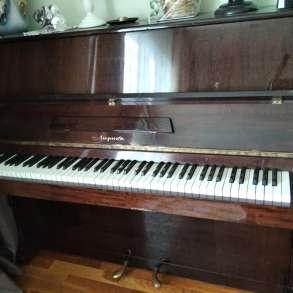 "Пианино ""Лирика"", в Королёве"