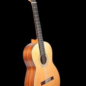 Студия гитаристов Овация объявляет набор на обучение, в г.Атырау