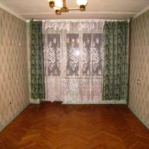 4-к квартира, 78 м2, 5/9 эт. г. Протвино Московской области, в Протвино