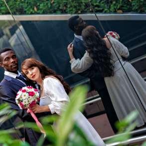 Свадебная фото и видеосъемка, в Выселках